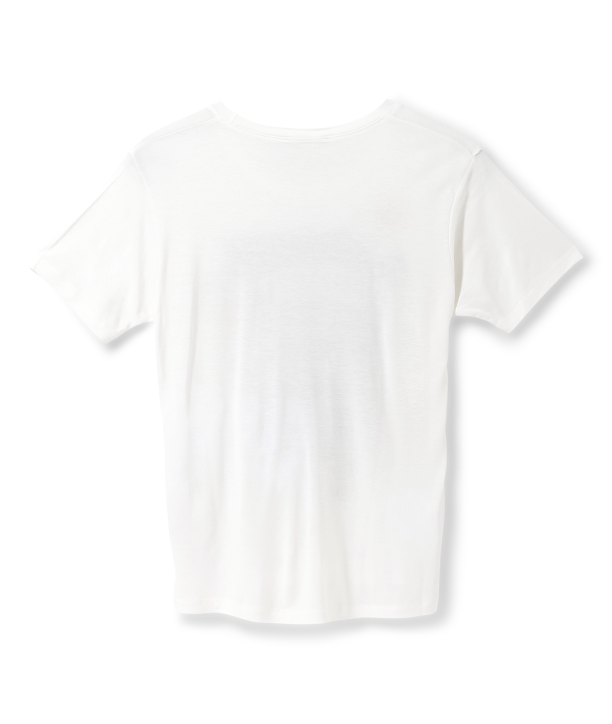 T-shirt S1170170 from liebeskind