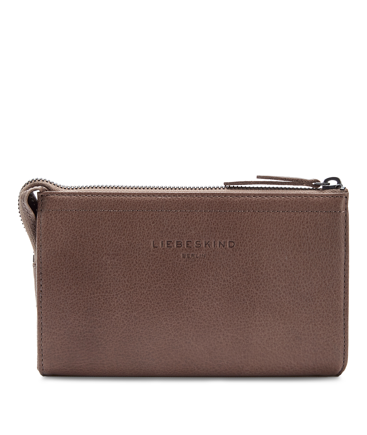 TabiF7 clutch from liebeskind