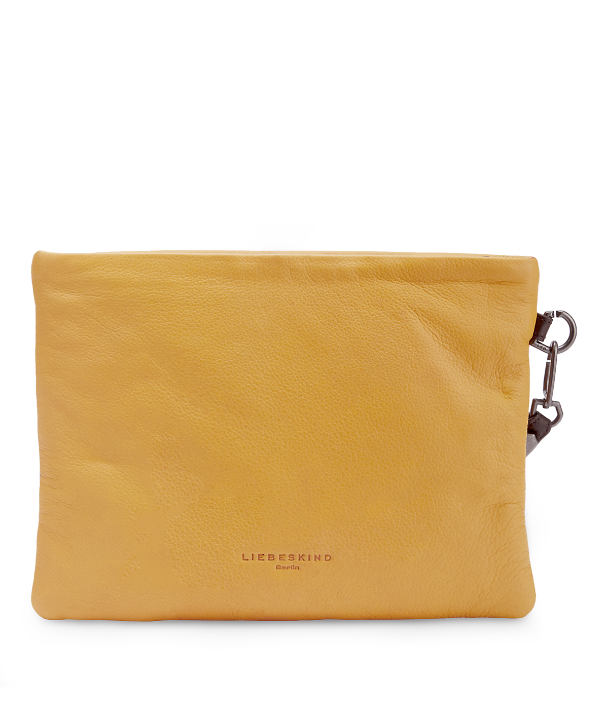 Takasaki clutch from liebeskind