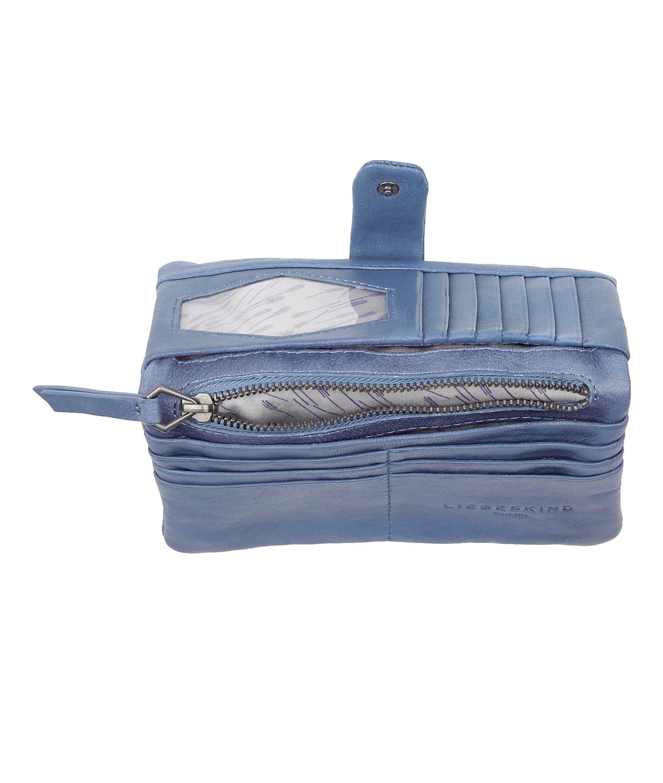 Tammy purse from liebeskind