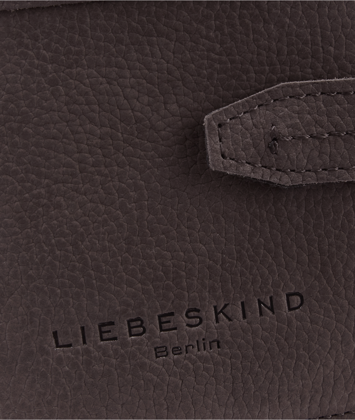 Tati purse from liebeskind
