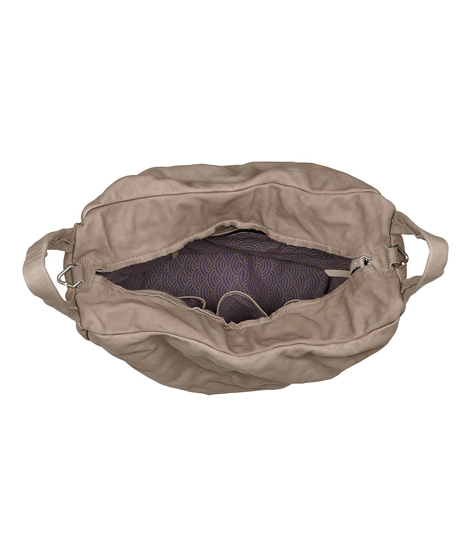 Toda handbag from liebeskind