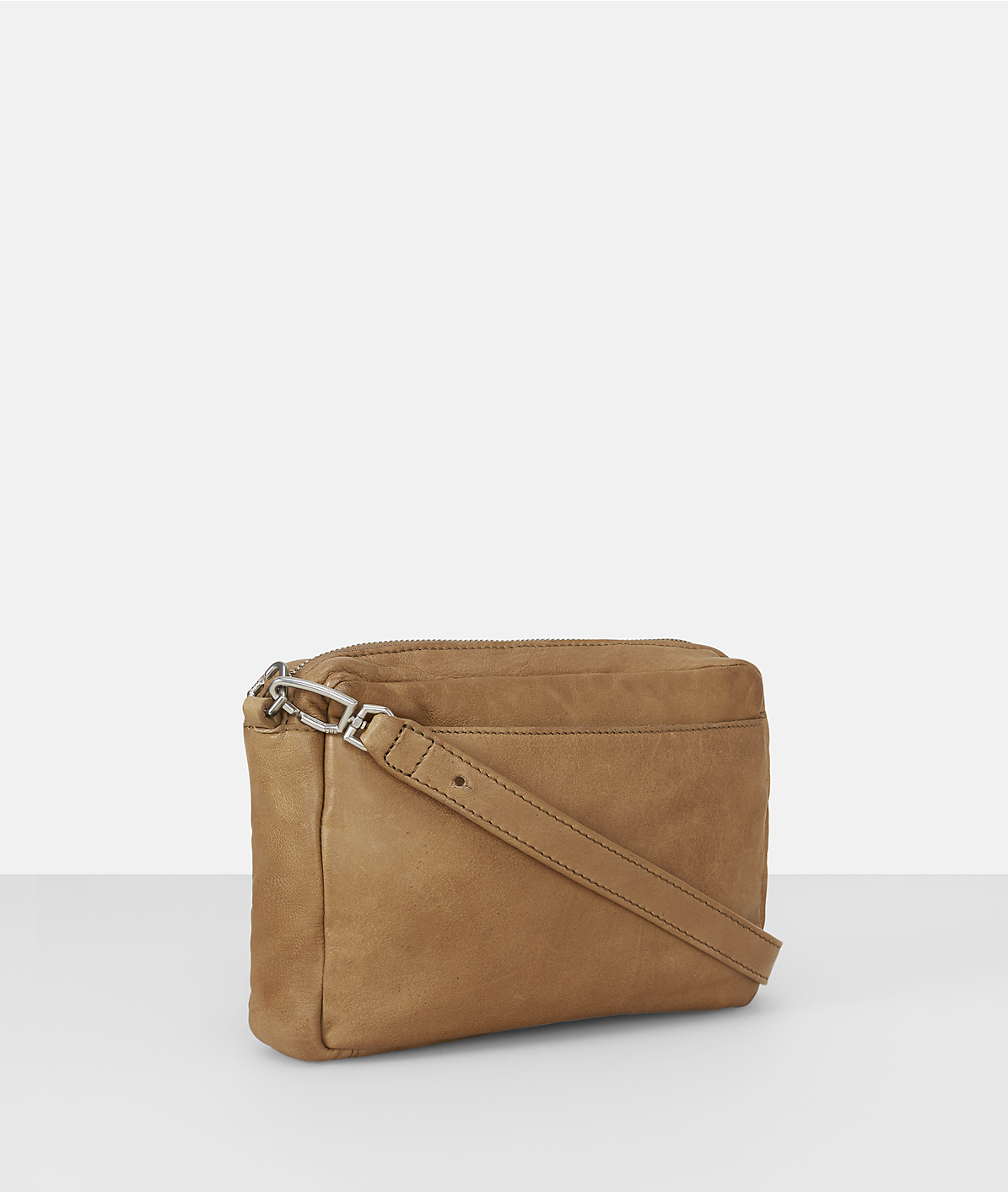 Togo clutch from liebeskind