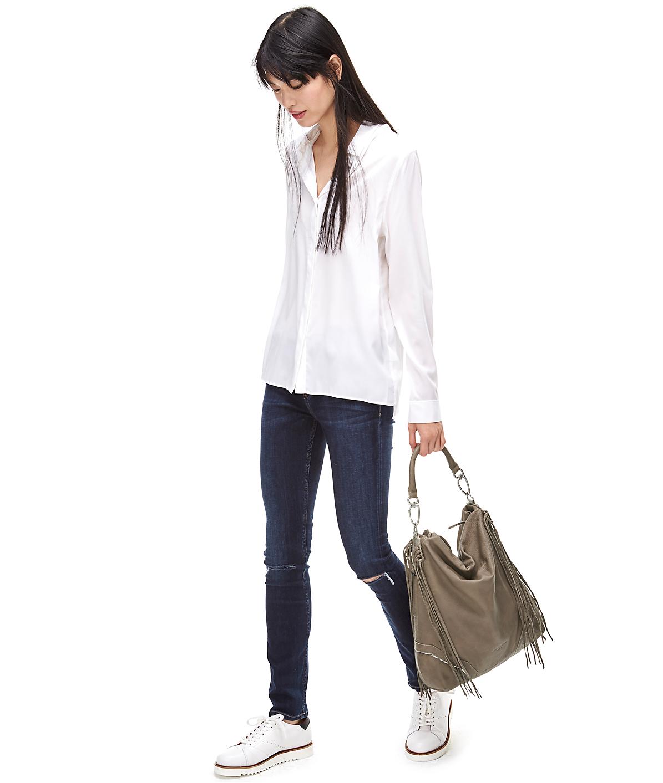 Tokio F7 handbag from liebeskind