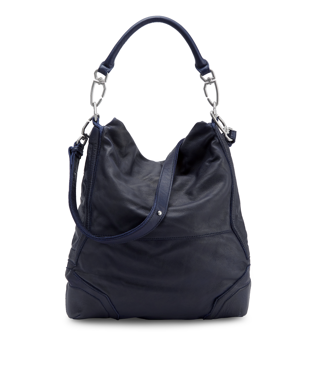 TokioW shoulder bag from liebeskind