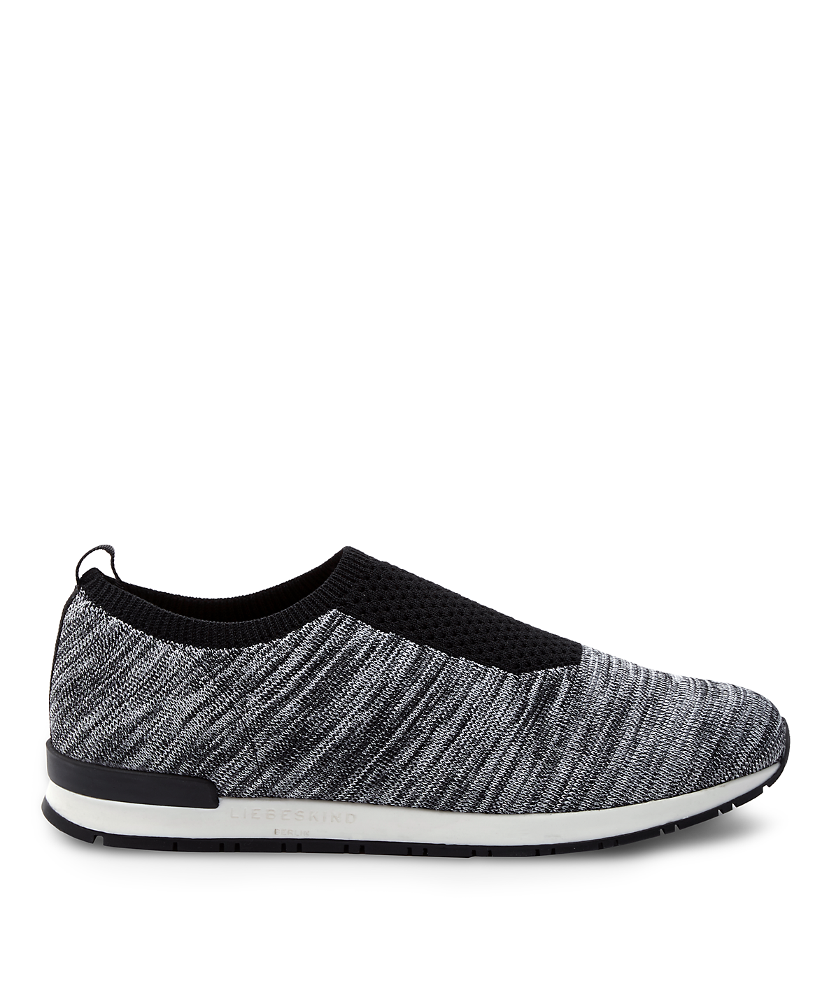 Trainers LF173130R from liebeskind