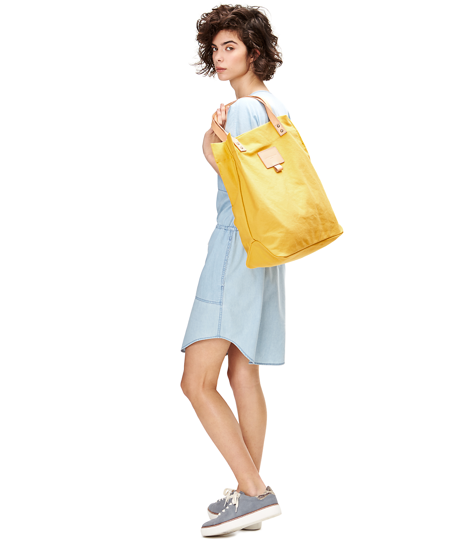 Uli U shopper from liebeskind