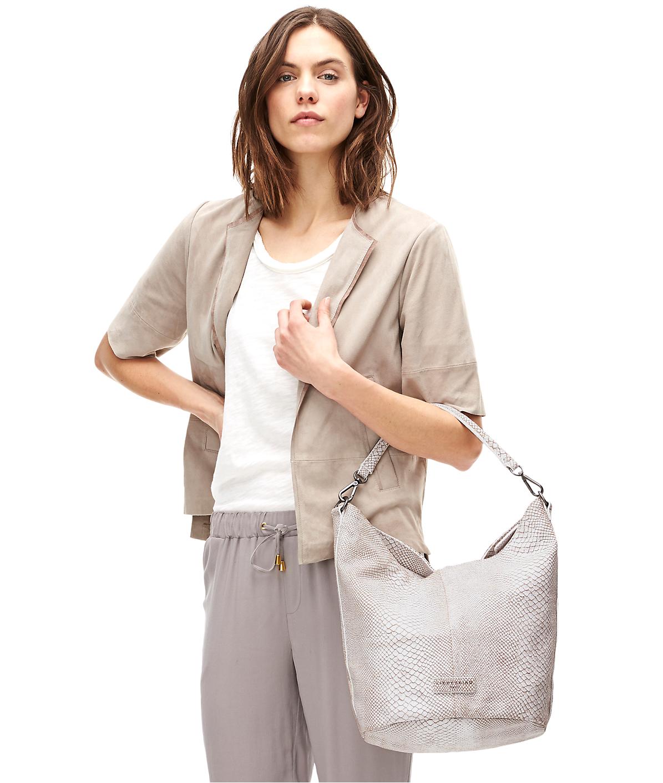 Vanessa shoulder bag from liebeskind