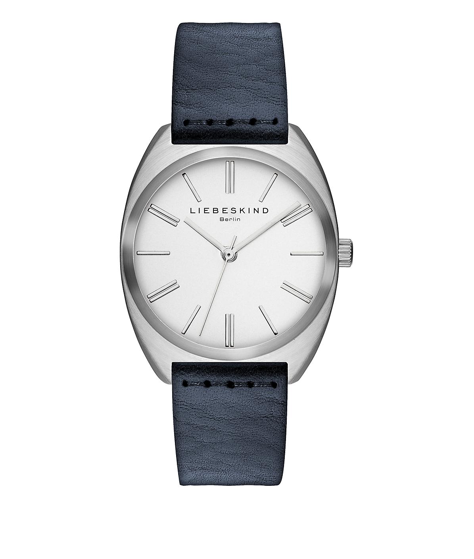 Vegetable Medium LT-0025-LQ watch from liebeskind