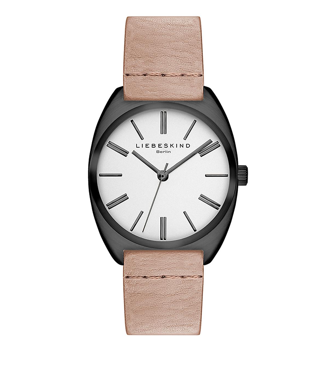 Vegetable Medium LT-0033-LQ watch from liebeskind