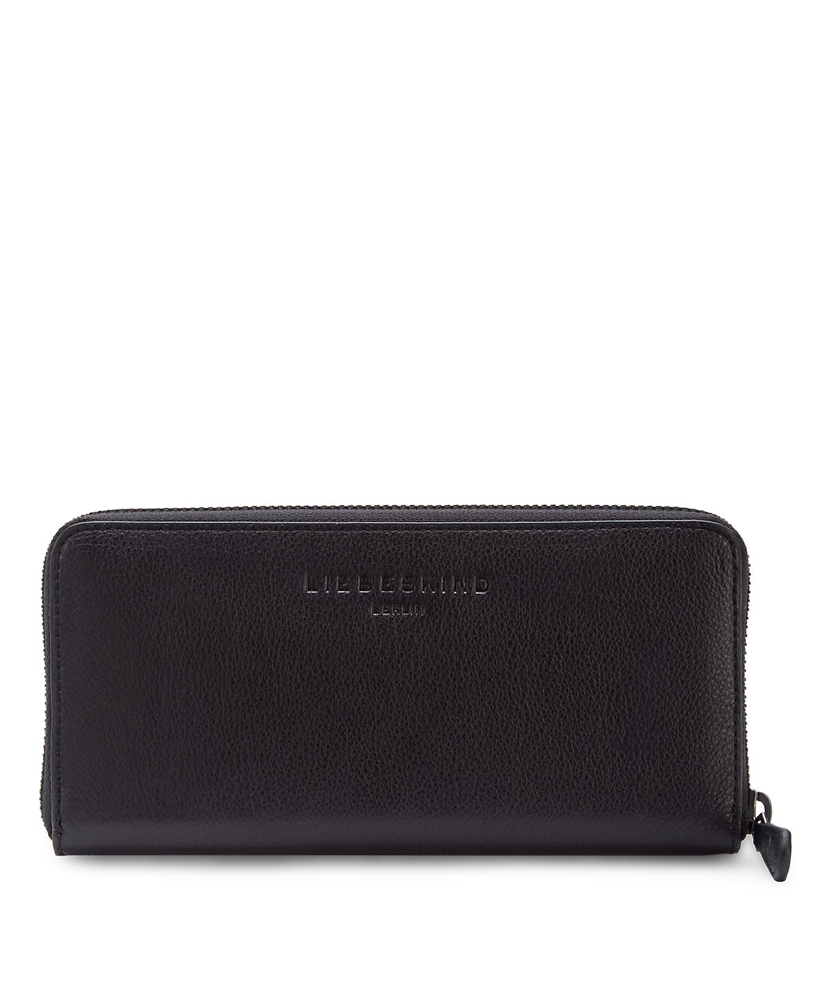 wallet Gianna from liebeskind