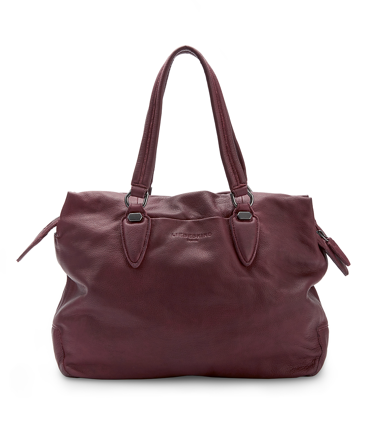 YamagataW handbag from liebeskind