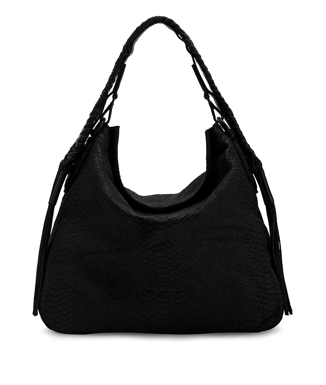 Yokohama RS shoulder bag from liebeskind