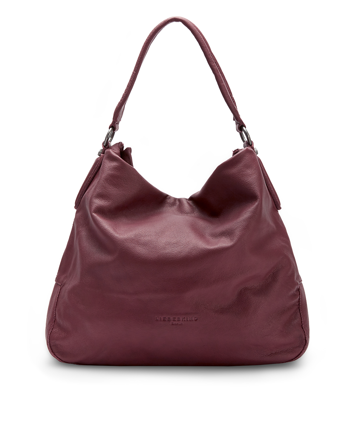 YokohamaW shoulder bag from liebeskind