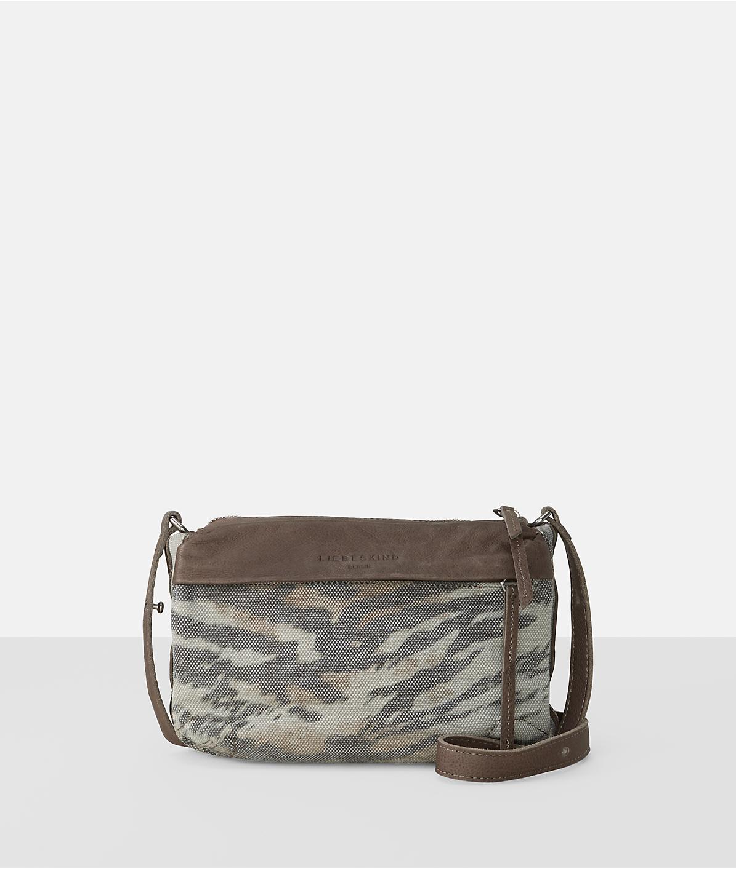 Zulu shoulder bag from liebeskind