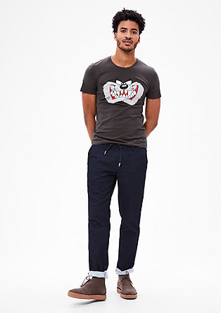 'Looney Tunes' T-Shirt