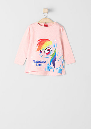 'My Little Pony'-Longsleeve
