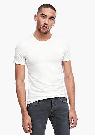 2er Pack T-Shirts