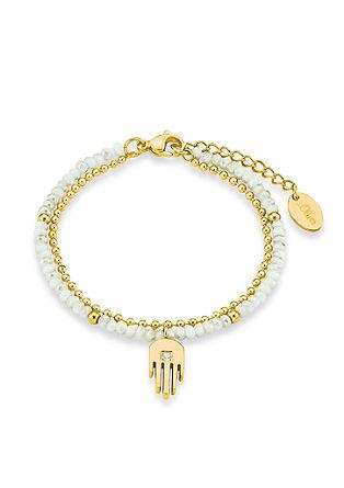 Armband 'Hamsa'
