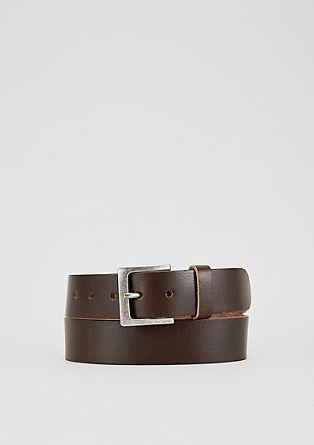 Belt from s.Oliver