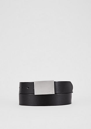Belt from s.Oliver