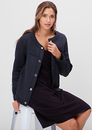 Blazer from s.Oliver
