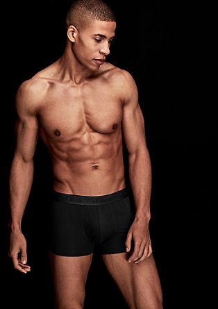 Boxershort