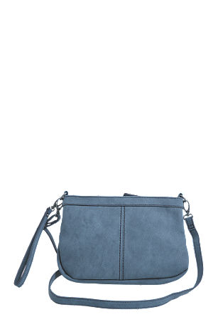 City bag from s.Oliver