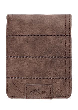 denarnica v vintage videzu