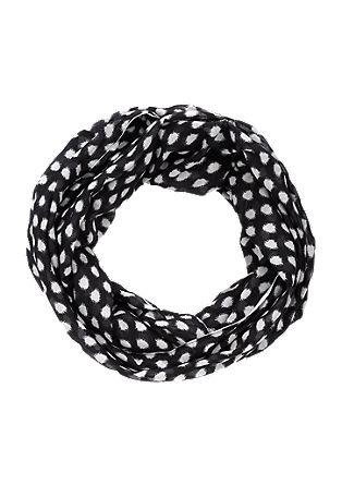 Dunkler Muster-Loop