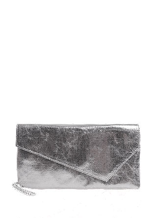 Elegant clutch from s.Oliver