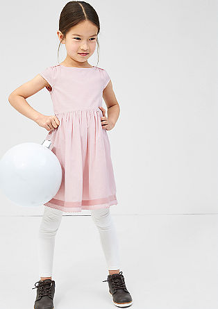 Elegant dress from s.Oliver