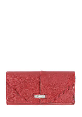 Elegant purse from s.Oliver