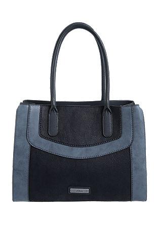 Elegant shopper from s.Oliver
