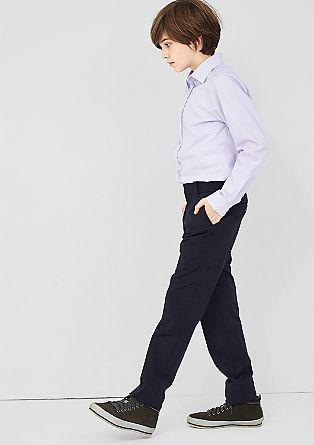 Elegante Anzughose