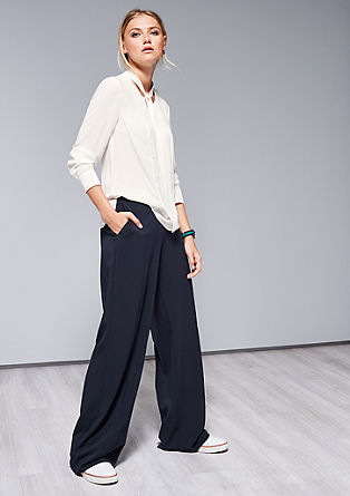 Elegante Businesshose