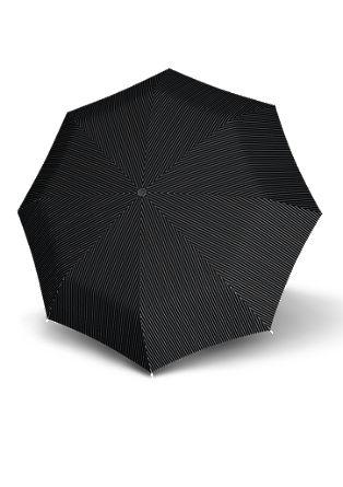 Elegante paraplu