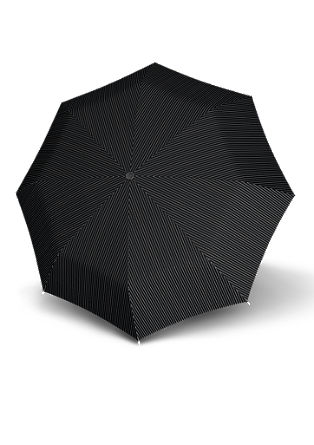 Eleganten mini dežnik