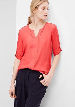 Elegantes Blusenshirt