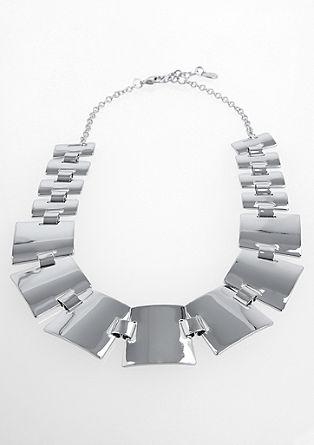 Elegantna členkasta ogrlica
