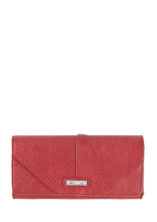 Elegantna denarnica