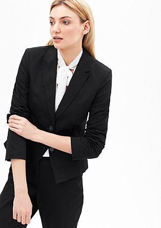 Elegantni suknjič
