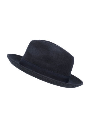 Fedora hat from s.Oliver
