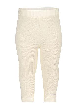 Fine knit leggings from s.Oliver