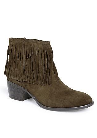 Fransen-Boots