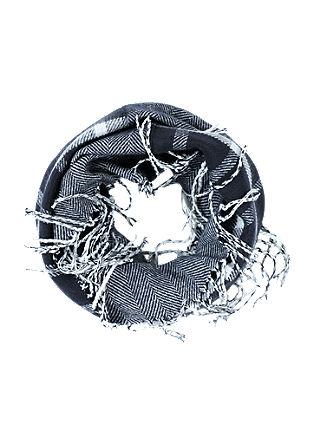Fransen-Loop im Mustermix