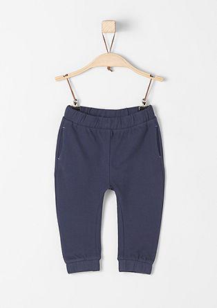 Gemütliche Jogging-Pants