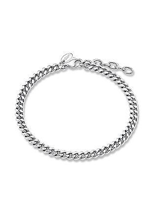 Halskette / Armband aus Edelstahl