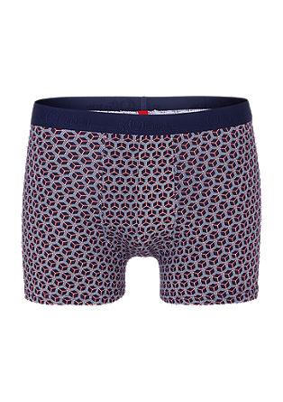 Jersey boxershort - low cut