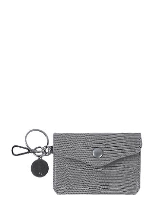 Keyring pouch from s.Oliver